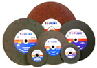 Bonded Abrasive Products