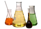 Lubrication Management and Oil Testing