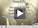 Easy Bar Rotary Kiln Benefits